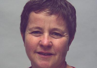 Martina Kuschel