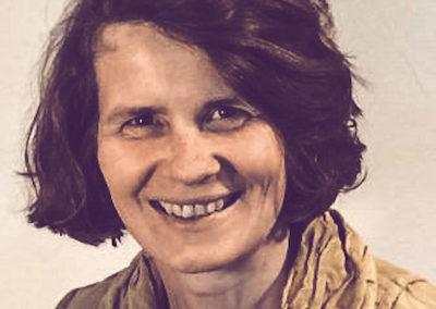 Regina Rauw